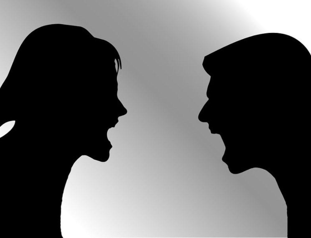 Perché i clinici della voce artistica sono essenziali?