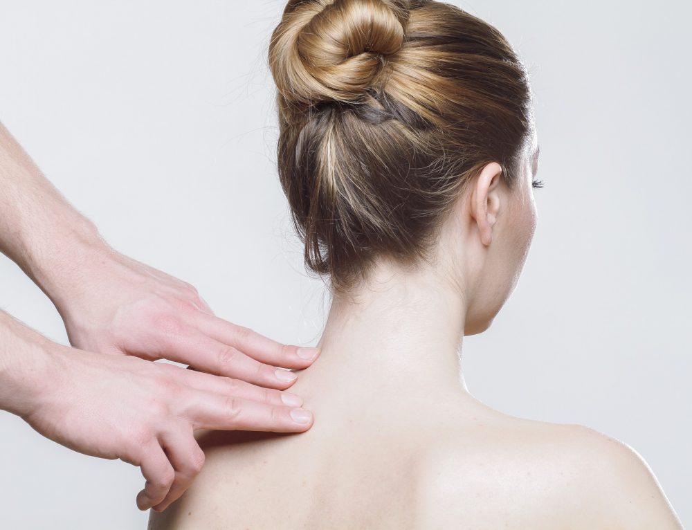Le manipolazioni laringee ed extralaringee sono dolorose?