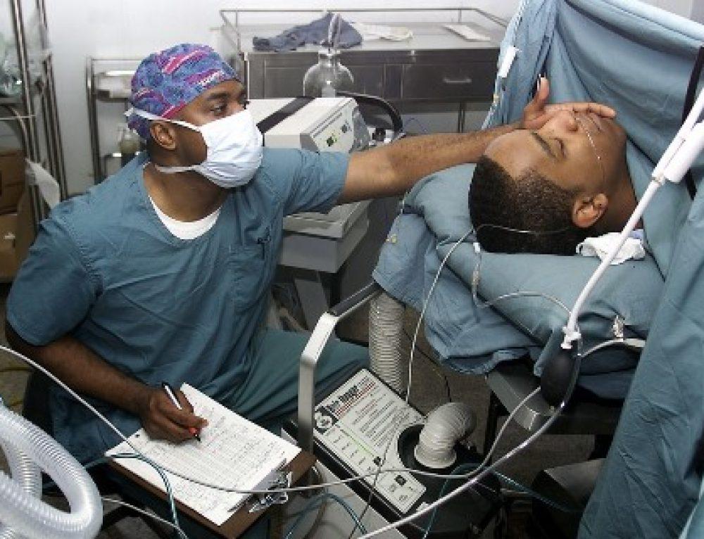 Fonochirurgia. Chirurgie per la voce.