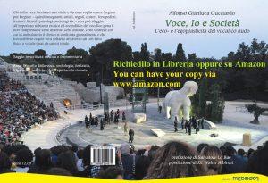 cover new book dr gucciardo 2020_voice ego society